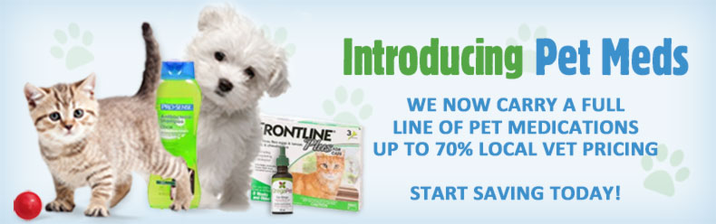 Entirely pets pharmacy coupons