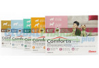 Comfortis® for Dogs and Cats LP__Comfortis-for Dogs