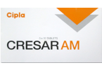 Telmisartan / Amlodipin (Twynsta) 40mg/5mg, 90 Pills
