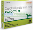 Rimadyl® Carprofen For Dogs Chews and Tablets