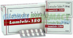 buy Epivir purchase lamivudine
