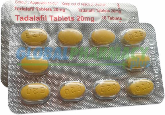 Buy Cialis Cialis Pills Cialis Generic Tadalafil Gpp