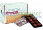 Tenoretic® - Atenolol/Chlorthalidone