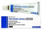 Retin-A / Retin-A Micro Tretinoin LP_Retin-A-Tretinoin