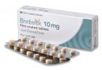 Trintellix® / Brintellix® (Vortioxetine) - Pills