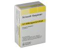 Striverdi RESPIMAT (Olodaterol) 2.5mcg, 60 Inhalations, 30 doses