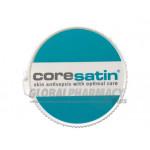 Coresatin® Nonsteroidal Hand/Skin sanitizing cream - Brand Name
