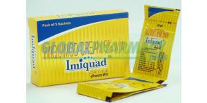 Generic Aldara Buy Imiquimod