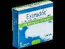 Vivelle Dot® (Transdermal Estradiol)