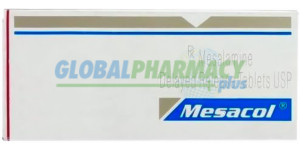 buy Asacol DR purchase Mesalamine DR BOX