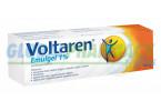 Voltaren Emulgel ( Diclofenac )  1%, 100 gm Tube