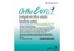 Ortho _Evra-Name_Brand