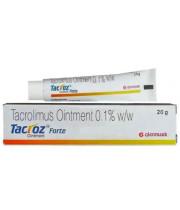 Protopic® - Tacrolimus