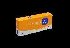 Captopril (Capoten) 50mg, 56 Pills