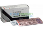 buy Zyprexa purchase Olanzapine