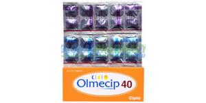 buy Benicar purchase Olmesartan Medoxomil / Olmesartan HCTZ
