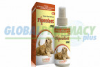 Frontline® Spray for Dogs and Cats - (fipronil spray)