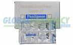 Creon® Pancrelipase - Brand Name and Generic PANLIPASE