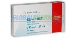 buy Diovan - Diovan HCT purchase Valsartan - Valsartan HCTZ