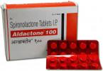 Aldactone® - Spironolactone