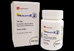 Wellbutrin SR® (Bupropion HCl) LP_Wellbutrin SR-Bupropion HCl