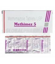 Tapazole® (Methimazole)