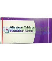 Tekturna®(Aliskiren) - Brand Name