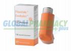 Flovent HFA Inhaler (Fluticasone Propionate)