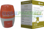 Foradil® Formoterol Fumarate - Brand Name and Generic