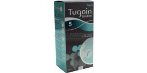 Rogaine (Minoxidil Solution)