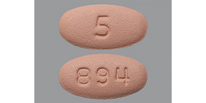 Apixaban ( ELIQUIS® ) - Brand Name or Generic