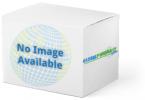 Ethambutol HCl (Ethambutol HCl) - Caps
