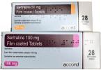 ZOLOFT® (sertraline HCI) - Generic