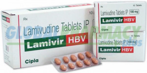 buy EpivirHBV purchase lamivudine