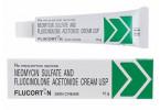Fluocinolone + Neomycin (Synalar N)
