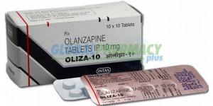 buy Zyprexa purchase Olanzapine