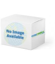 Urecholine (Bethanechol Chloride) - 25mg, 100 Tabs