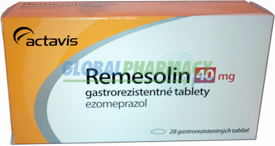 ivermectin 1 solution distressingly