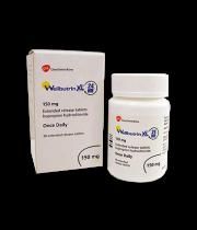 Wellbutrin SR® (Bupropion HCl)