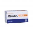 Albendazole (Albenza) - Pills