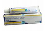 Clindamycin (Cleocin) 1% 60gm Tube Gel