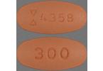 Zantac (Ranitidine) LP_Zantac