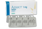 buy Azilect BRAND NAME purchase Rasagiline