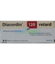 Cardizem ® / Cardizem ® CD (Diltiazem HCl)