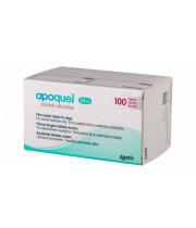 Apoquel (oclacitinib) 3.6mg, 100 tabs
