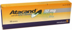 buy Atacand purchase Candesartan Brand Name