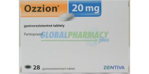 Generic Protonix-buy Pantoprazole