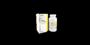 Lopinavir/Ritonavir (Kaletra) 200/50mg, 60 Tabs
