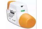 DUAKLIR (aclidinium bromide/formoterol) 400mcg/12mcg, 60 dose