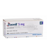 Diabeta® (Glyburide)